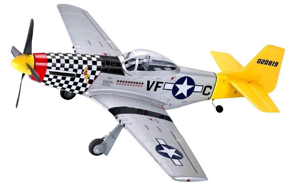Airmodel